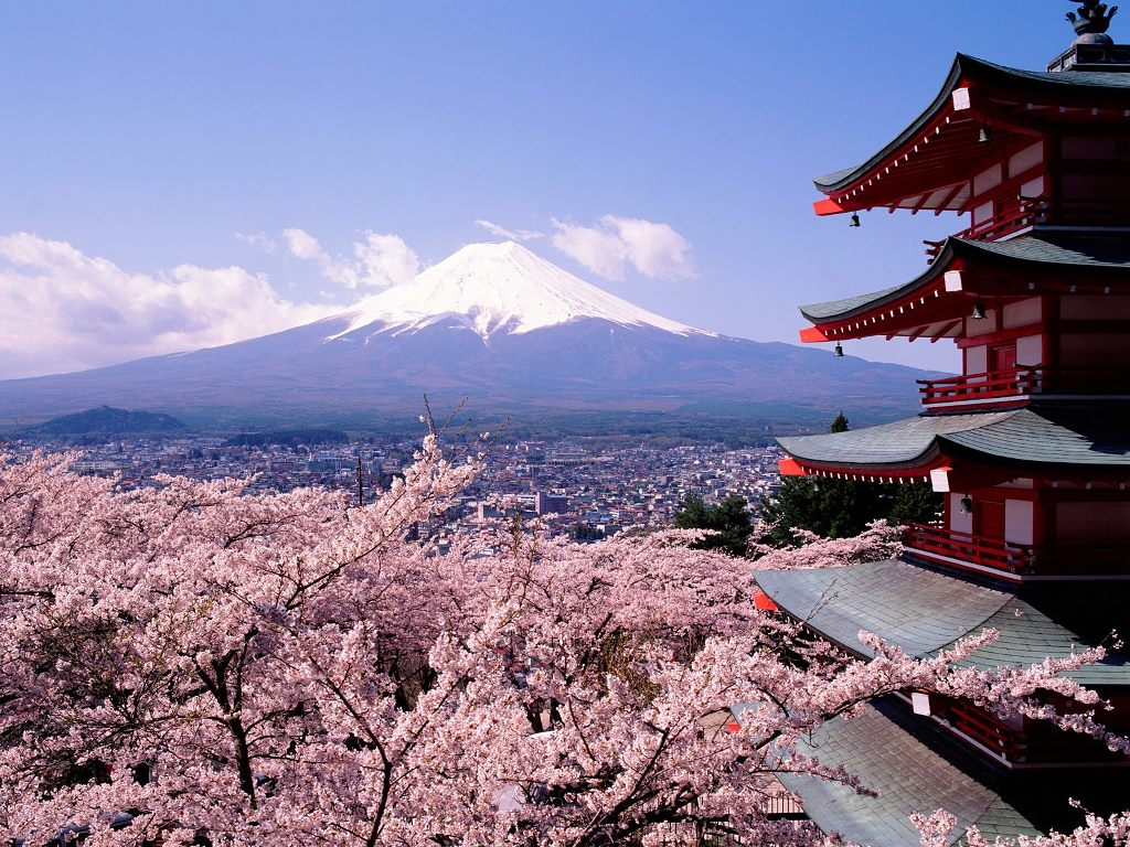http://makeyeah.files.wordpress.com/2011/03/fuji-japan-cherry-blossoms-and-mount.jpg
