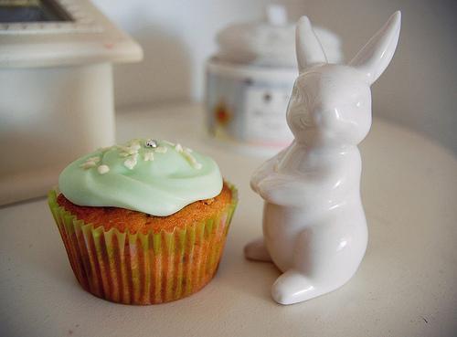 pistachio_cupcake