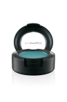 IrisApfel-EyeShadow-Robin'sEgg-300