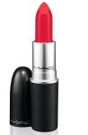 IrisApfel-Lipstick-ScarletIbis-300