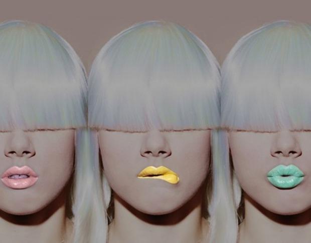 limecrime, lips, neon lips, makeup, maquiagem, dia do beijo