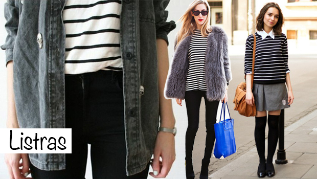 listras, moda, fashion, stripes