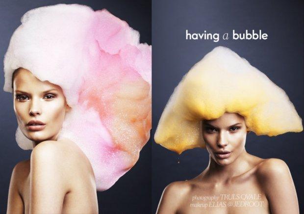 bubble, bolhas de sabão