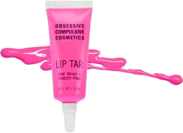 OCC-Lip-Tar