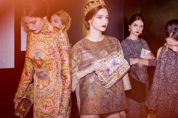 dolce-and-gabbana-rtw-fw2013-3