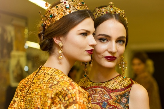 dolce-and-gabbana-rtw-fw2013-5