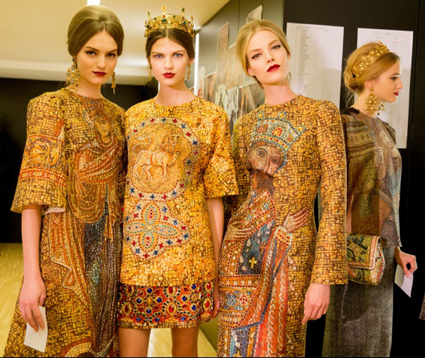 dolce-and-gabbana-rtw-fw2013
