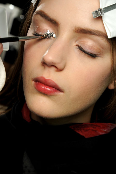 chanel beauty fall 2013
