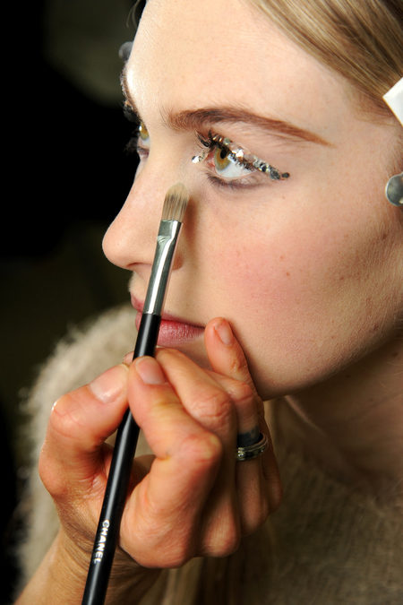 chanel fall 2013 beauty 2