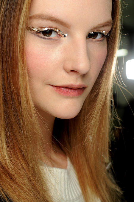 chanel fall 2013 beauty 3
