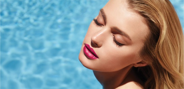 CHANEL-Lip-And-Nails-summer-2013