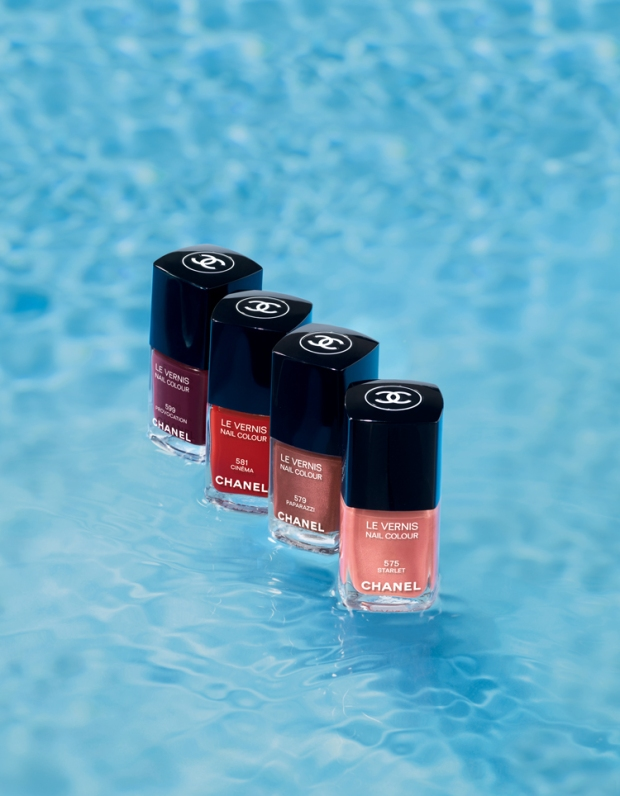 CHANEL-nail-polish-summer-2013