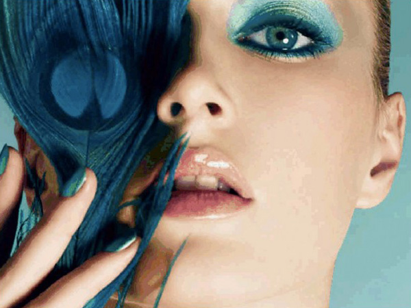Dior-Summer-2013-Bird-of-Paradise-Collection