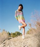 urban-outfitters7