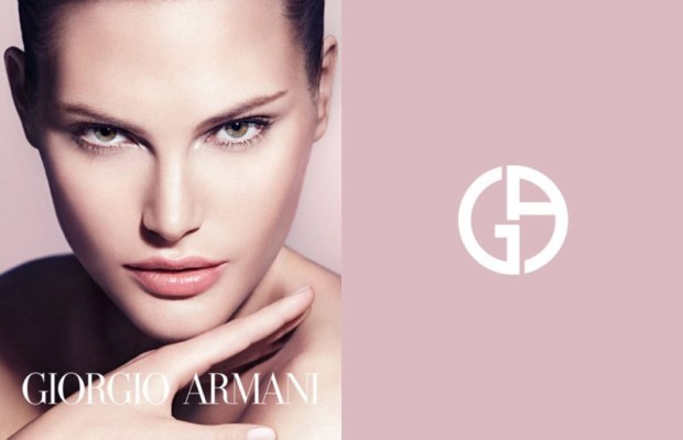 armani makeup collection