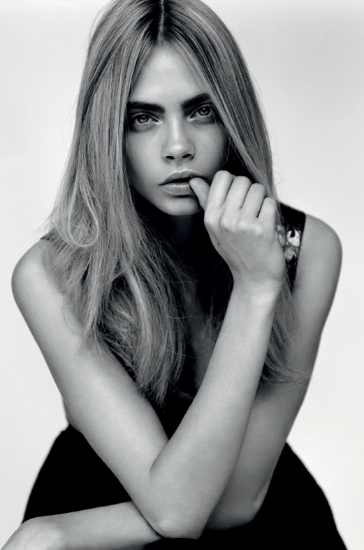 cara-delevingne-by-alasdair-mclellan-for-industrie-6-14