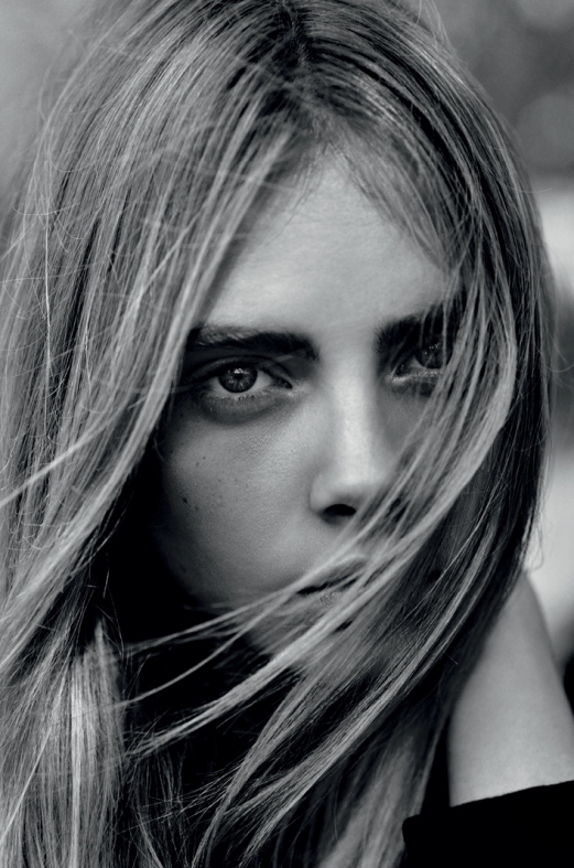 cara-delevingne-by-alasdair-mclellan-for-industrie-6-8